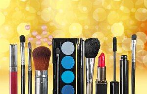 Makeup, face, fashion.
