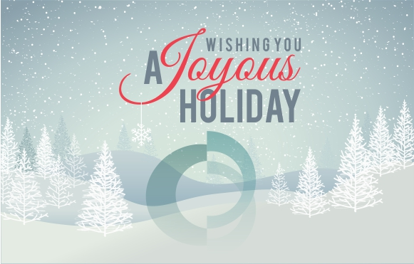 Happy Holidays from BottleStore.com