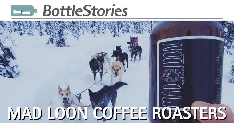 MAD LOON COFFEE ROASTERS